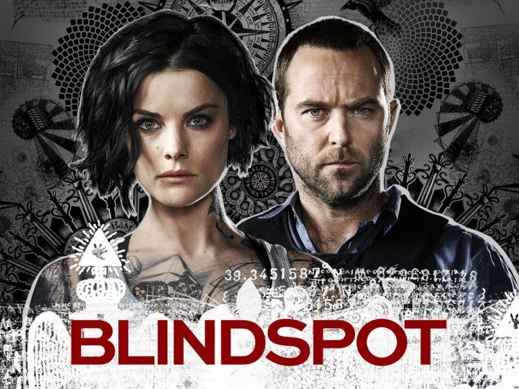 blindspot_s2_h_dd_ka_tt_2560x1920_e3b3e041