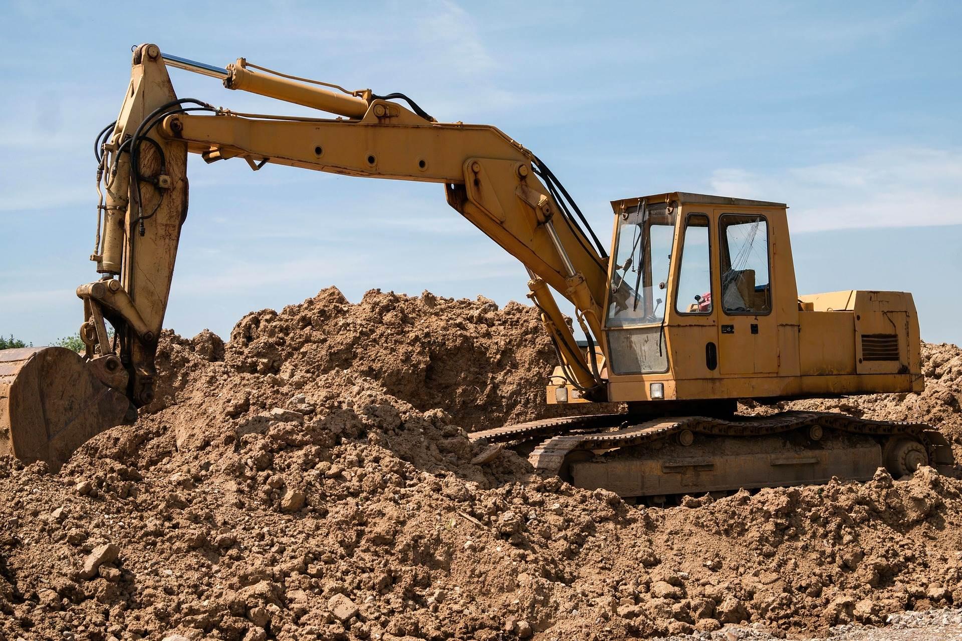 דואגים לצעירים. בנייה |צילום: www.pixabay.com