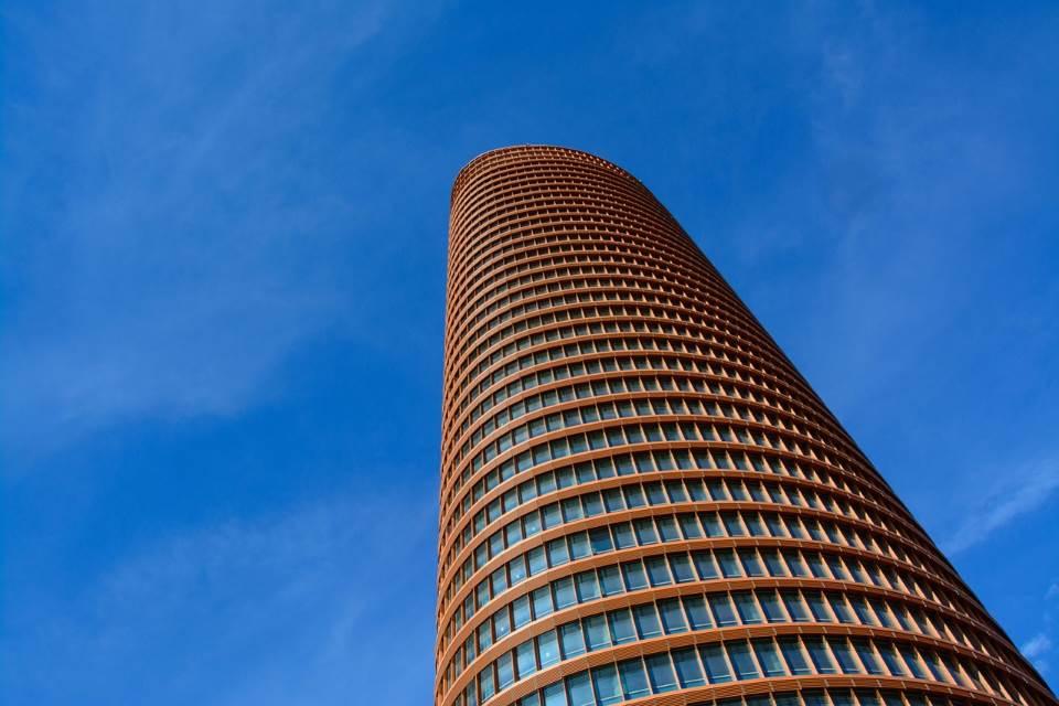 מהירות שיא. אילוסטרציה| צילום: pixabay.com