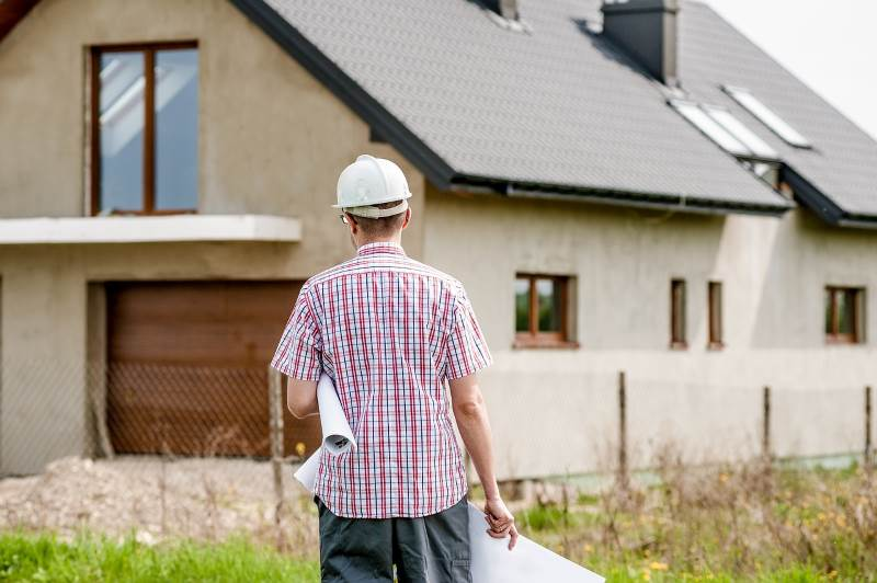המחיר יורד לזכאים. בנייה|צילום אילוסטרציה: אתר pixabay.com