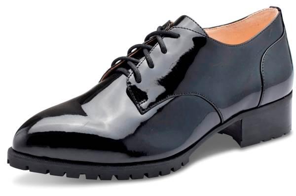 נעלי הערב של ניין ווסט|צילום: ירון ויינברג