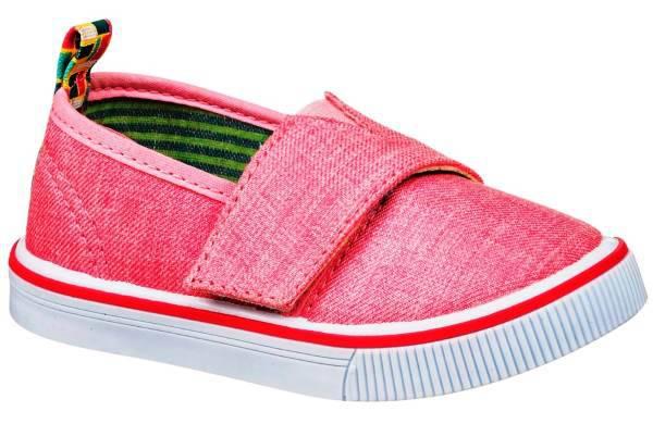 נעליי סניקרס. פפאיה|צילום: מנחם רייס