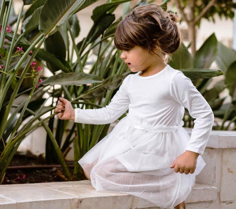 מותג לילדים. פלמינגו|צילום: אורי טאוב
