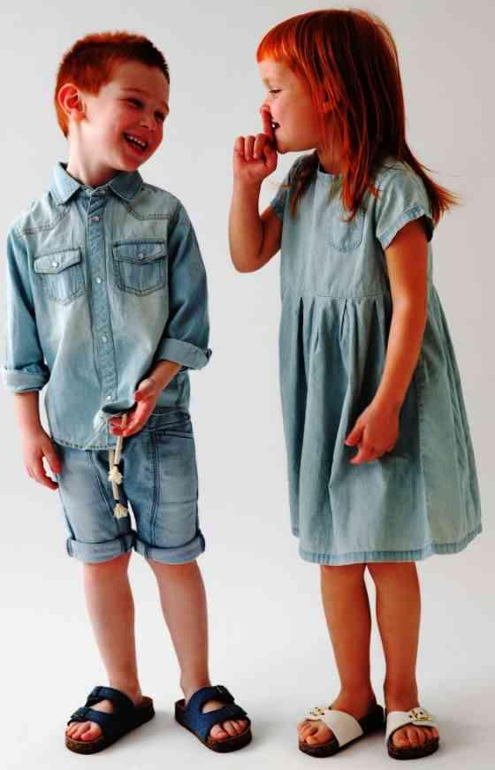 קסטרו ילדים|צילום: שי יחזקאל