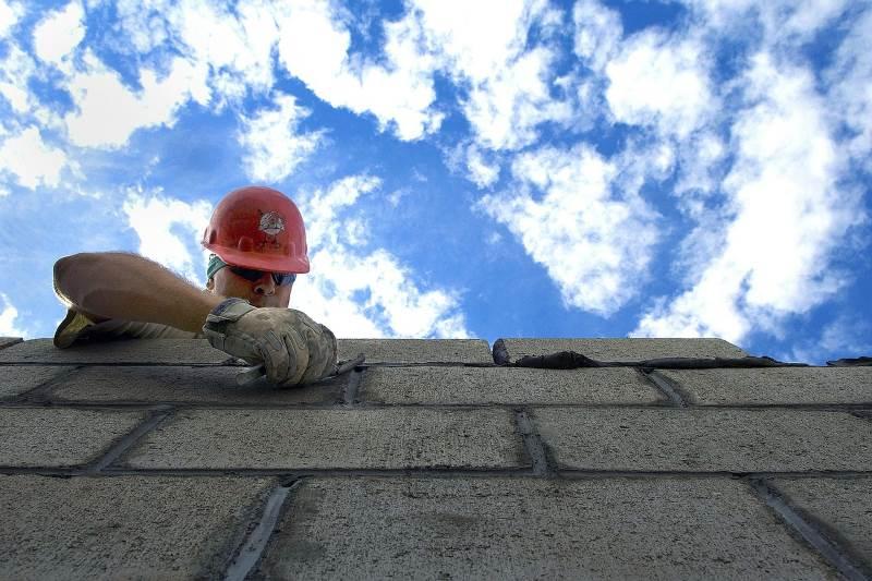 התיקון יחול באופן רטרואקטיבי. בנייה|pixabay.com