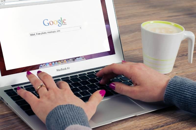 תמיכה נרחבת. אינטרנט|צילום: אתר pixabay.com