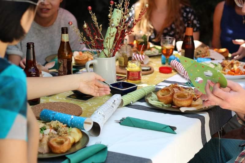 הרעב שלכם הוא ידידותי|צילום: אתר pixabay.com