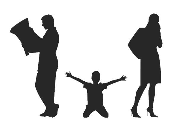 הכרעה בקרוב. גירושין|צילום: אתר pixabay.com