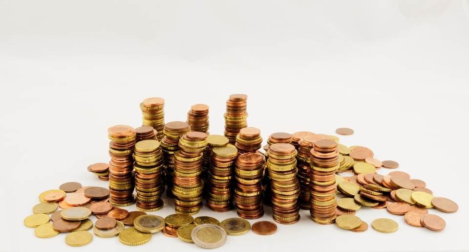 עקרונות חברתיים. כסף|צילום: pixabay.com