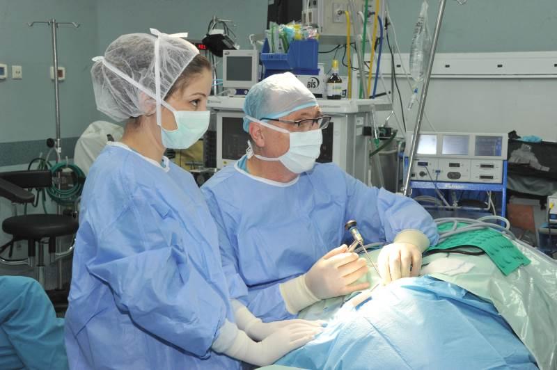 פתרון למבוגרים. ניתוח|צילום: רוני אלברט