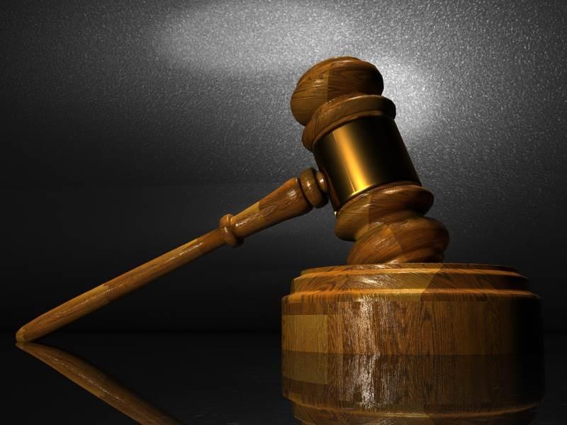 הצעה לפשרה. בית משפט צילום: אתר pixabay.com