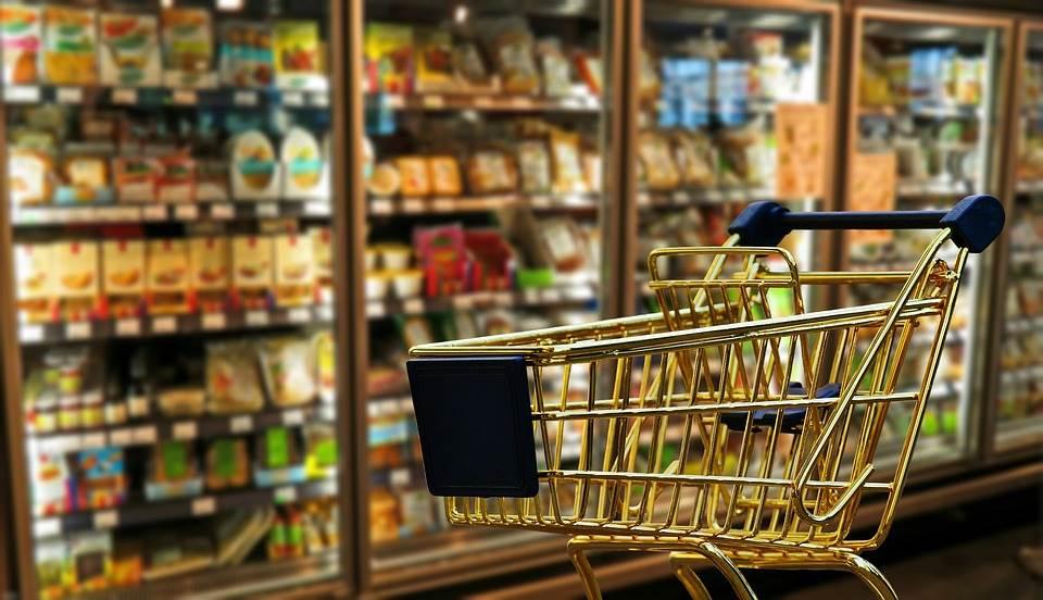 הכינו את הארנקים. רשת שיווק|צילום: pixabay.com