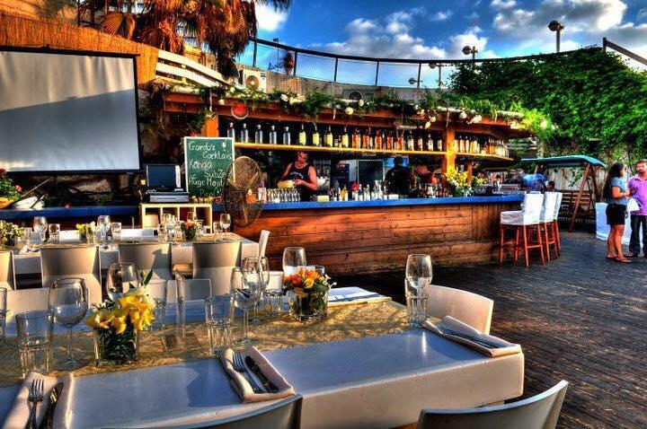 מסעדת גורדו | צילום מתוך עמוד הפייסבוק של המסעדה