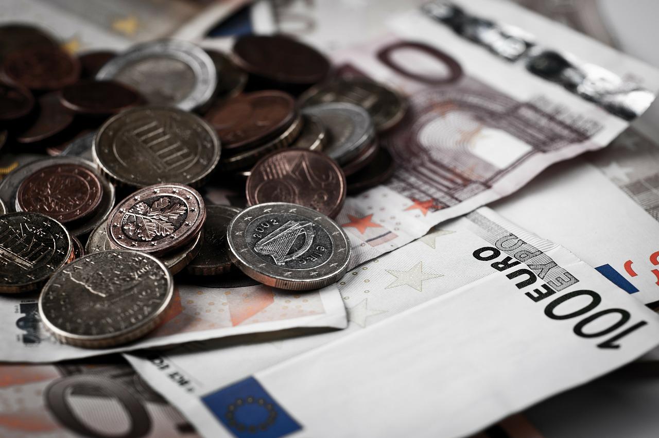איפה הכסף צילום: אתר pixabay.com