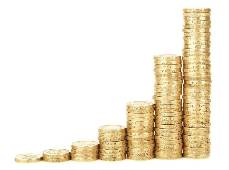 למנוע עוול. כסף | צילום: אתר pixabay.com