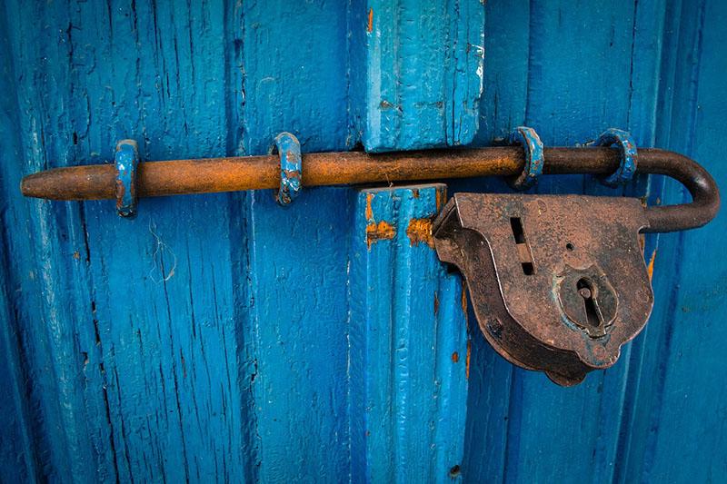 החוק כולל בעיות|צילום אילוסטרציה:אתר pixabay.com