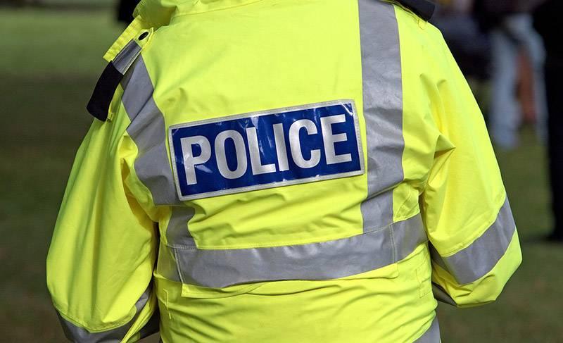 עמדת המתלונן התקבלה. שוטר| צילום: אתר pixabay.com