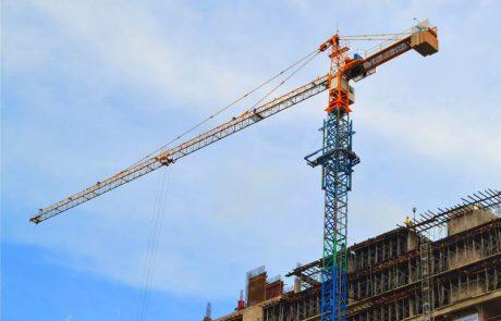אושרה בנייה של 800 יחידות דיור בכפר מזרעה