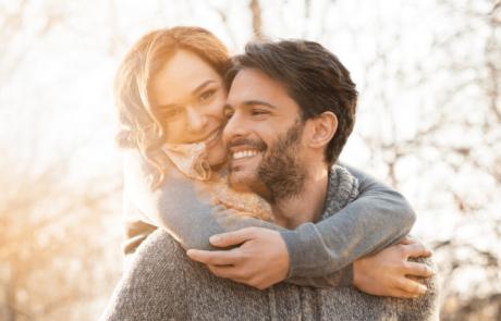"""ניר זר, אחד המאמנים האישיים המובילים בישראל מגלה בראיון: """"הסוד במציאת זוגיות טובה הוא מיתוג מחדש"""""""