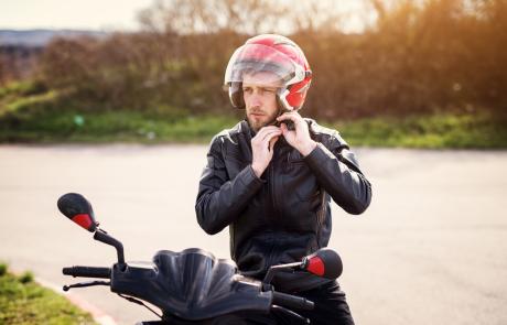 """קבוצת סמל""""ת קיבלה הזיכיון הבלעדי לשיווק אופנועי BETA בארץ"""