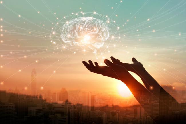 המאמר שישנה לכם את התודעה ועל הדרך את החיים:      מה הסיפור שאתם מספרים לעצמכם?