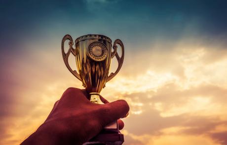 זוכי פרס התרבות מתארחים באשדוד