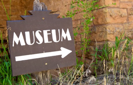 זכויות יוצרים – אירוע השקת קטלוג ונעילת התערוכה במוזיאון אשדוד