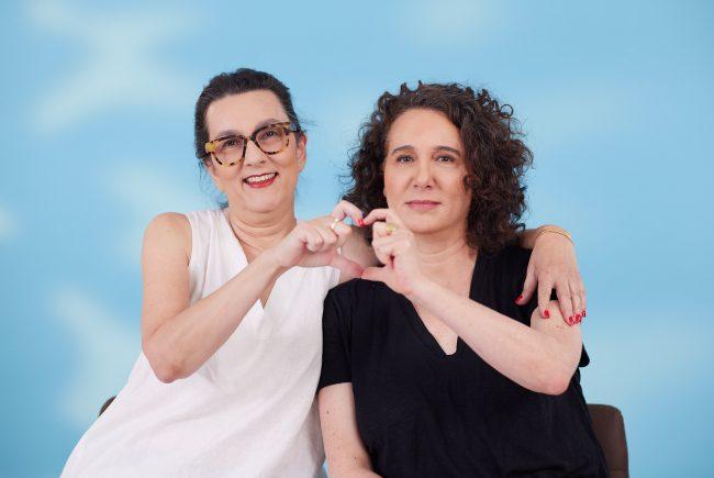 נשים למען נשים: שבוע בריאות הלב