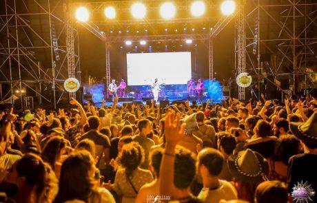 פסטיבל הבירה: אלפים יחגגו בירושלים עם מאות סוגים של בירות מהארץ ומהעולם