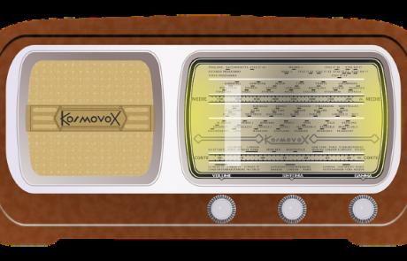 ג' זה רדיו