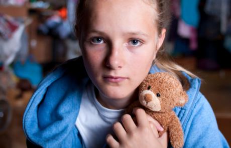 מרגש: מעצבי הפנים שהתגייסו  לשפץ פנימיה לילדים בסיכון