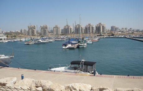 בוררות חובה בנמל אשדוד – לא עונש, אלא פרס!